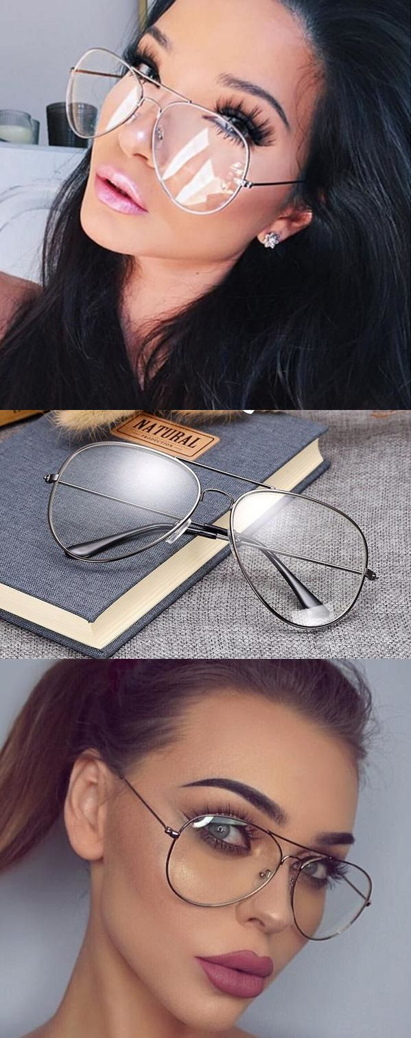 Smart. Retro. Chic. Sunglasses.