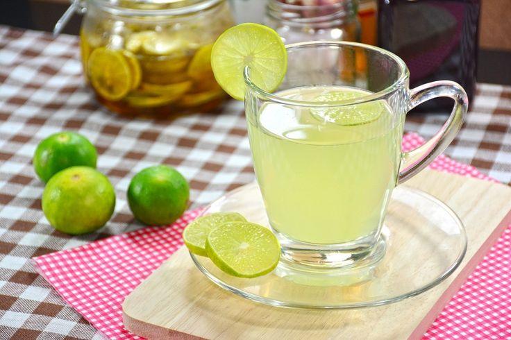 Receita de Suco de caju com limão super refrescante. Enviada por Chef Filipe Vieira e demora apenas 5 minutos.