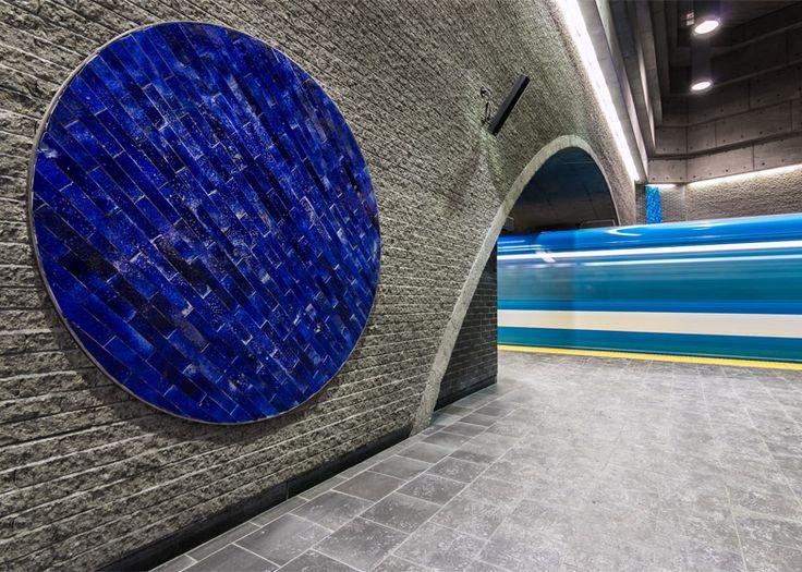 Architecture Photography Montreal 136 best mr63 métro de montréal images on pinterest | metro