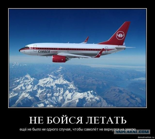 смешные самолеты: 25 тыс изображений найдено в Яндекс.Картинках