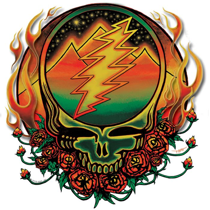 steal your face - Google Search
