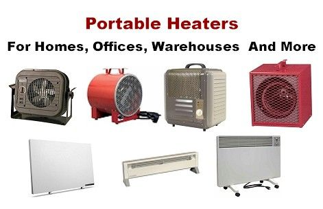 Buy Online Heaters And Radiators With Free Delivery.