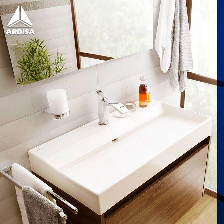 Cuidamos cada detalle en la #construcción de tu #hogar. Por eso cada #espacio es un reflejo de tu buen gusto.