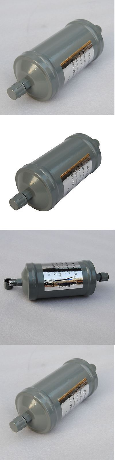 Electronics Parts: Replacement Carrier The Centrifuge Return Oil Filter Kh42me060 BUY IT NOW ONLY: $40.0