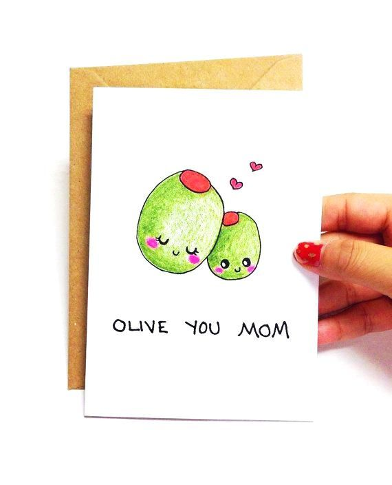 Happy Birthday Cards For Mom Mom Cards Unique Mom Birthday Cards