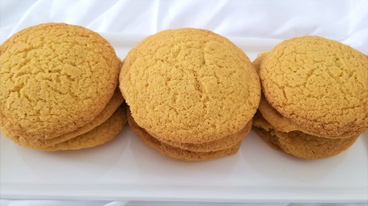 CORN COOKIES RECIPE BY MAZAR CUISINE https://www.youtube.com/channel/UCZCbaZhIpzXHvCx9Y1Nv0HQ