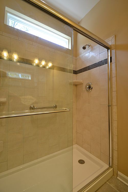 Bathroom Remodel Greensboro Nc 95 best bathroom remodeling images on pinterest | bathroom