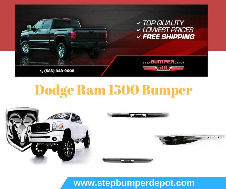 Chrysler Dealership Colorado Springs: 1000+ Ideas About Dodge Ram 1500 On Pinterest