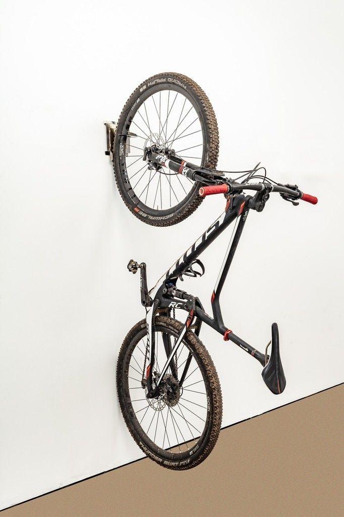 1 Bike Essential Bike Storage Uk Bike Storage Bicycle