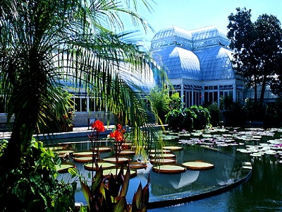 17 best images about mother daughter getaways on - Restaurants near bronx botanical garden ...