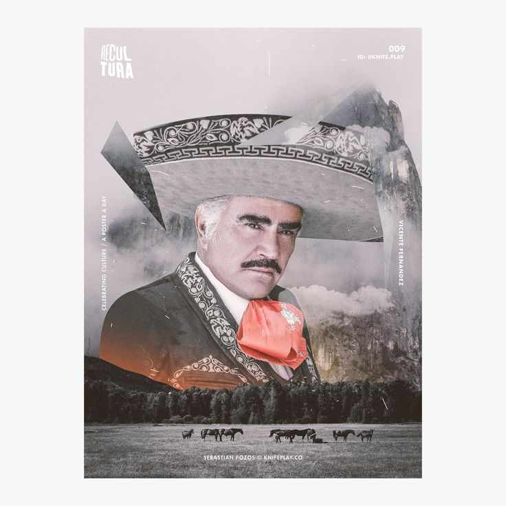 Lyric la ley del monte lyrics in english : The 25+ best El rey vicente fernandez ideas on Pinterest | Vicente ...