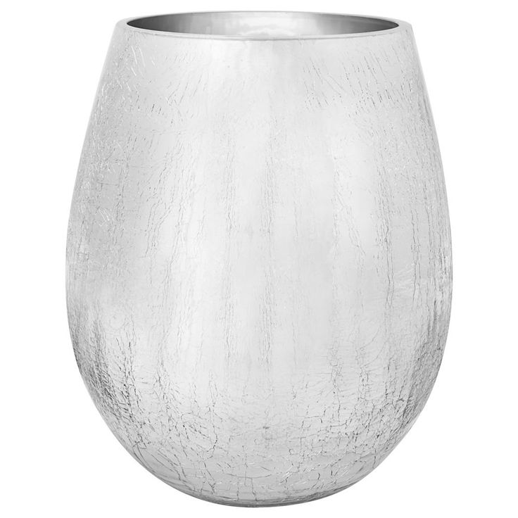 Table Vase/Table Vases/Vases/Home Accents Bouclair.com