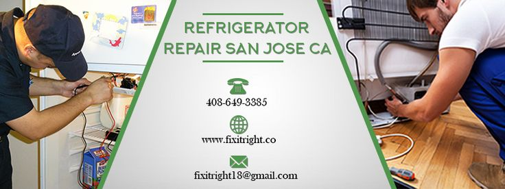 Refrigerator Repair Service http://www.articlesbase.com/home-improvement-articles/know-all-about-refrigerator-problems-and-the-helpful-solutions-7472948.html