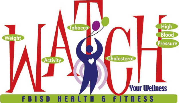 Fort Bend ISD Health & Fitness Fair Helps Kick Off WATCH Week in March