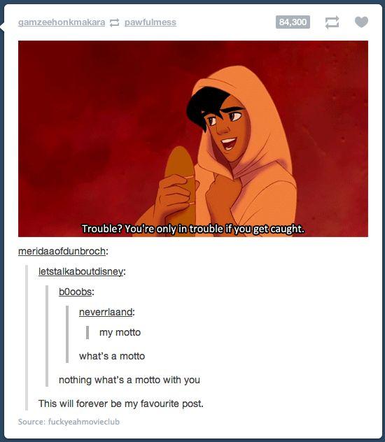 Ta.. Disney.... :'}