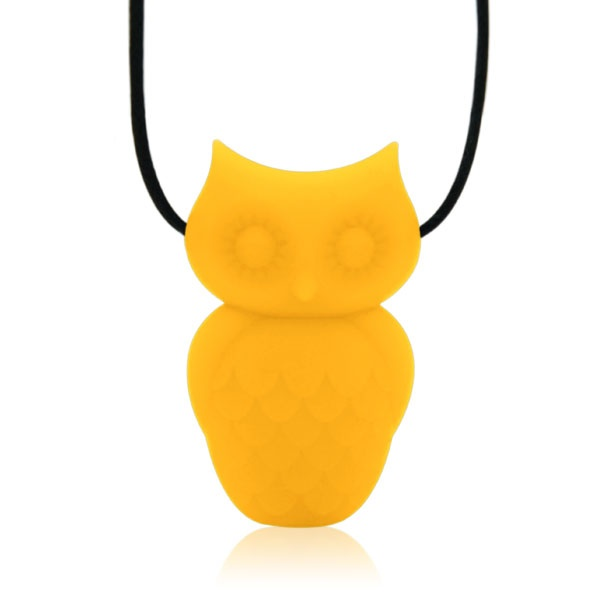owl-pendant-canary-yellow.jpg 600×600 pixels