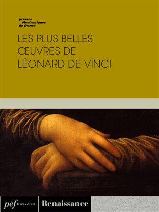 « [...] Un artiste d'une beauté physique étonnante, qui a affiché une grâce infinie dans tout ce qu'il a fait et qui cultivait son génie si brillamment que tous les problèmes qu'il a étudiés, il les résolvait avec facilité. » Giorgio Vasari