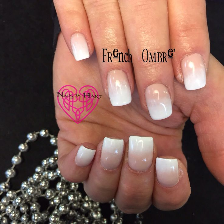 nail art galleries for designs – Page 2 – Wedding