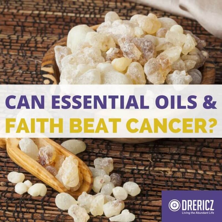 cancer and the wonders of aromatherapy Like many other essential oils, grapefruit also has antibacterial and antifungal properties, even when diffused into the air, and can even help treat respiratory infections when breathed.