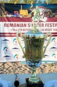 Romanian Soccer Festival The Tournament Las Vegas, NV http://rapidlasvegas.com/