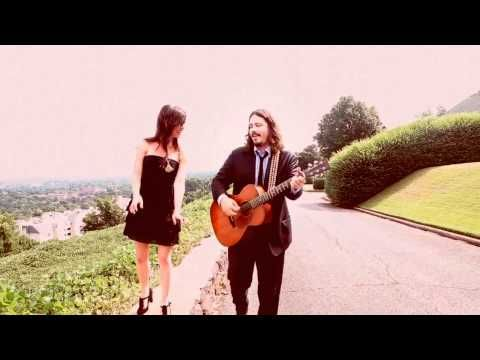 "Part 3 ~ ""Forget Me Not"" by The Civil Wars (Video from: http://www.youtube.com/watch?v=LYQwVZIr6iE)"
