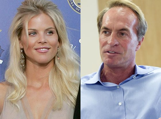 5 Things to Know About Elin Nordegren's Billionaire Beau #Elin_Nordegren #Chris_Cline