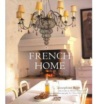 Happily, for those of us who truly love French style, viewpoint and decor, there are some very fine books available. This is one of them.: Worth Reading, Country French, Home Ideas, French Interiors, Josephine Ryan, Home Interiors Design, Country Decor, French Country, French Home
