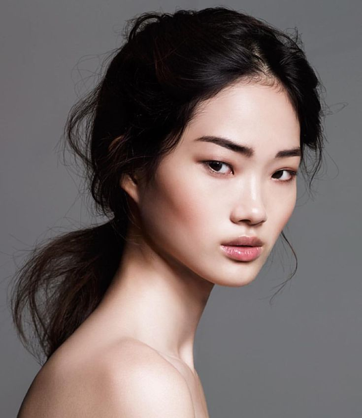 Makeup For East Asian Eyes