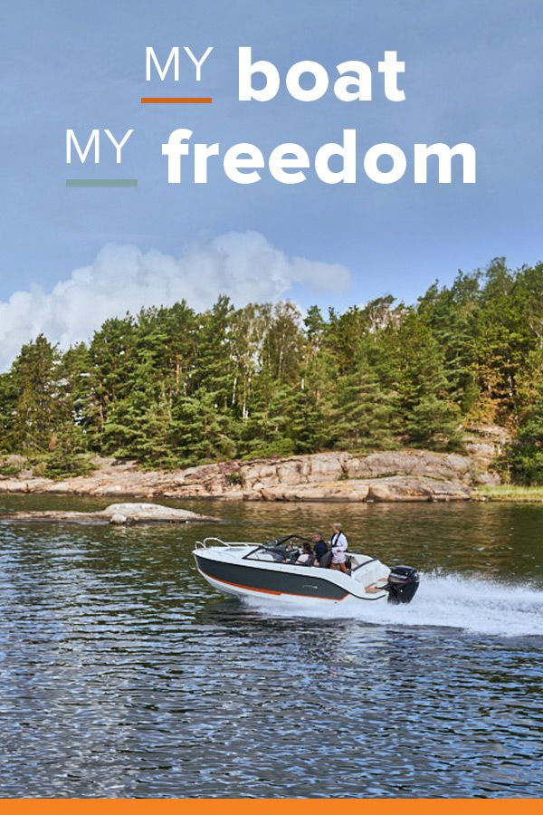 Freedom Within Uttern Boats Are A Perfect Blend Of Scandinavian Design And Modern Performance Uttern Utternboats Boatin Boat Welcome On Board Scandinavian