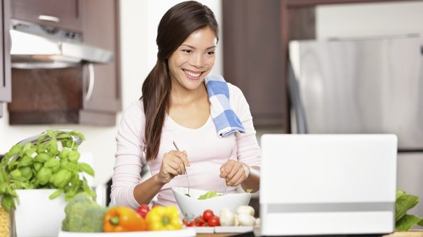 Save Money and Eat Better With These 6 Online Meal Planners