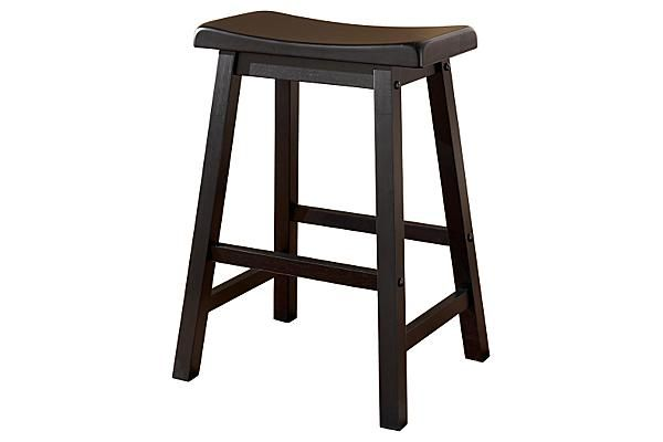 18 Best Bar Stools Images On Pinterest Bar Stools