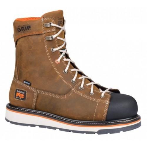 Timberland Gridwork Boot