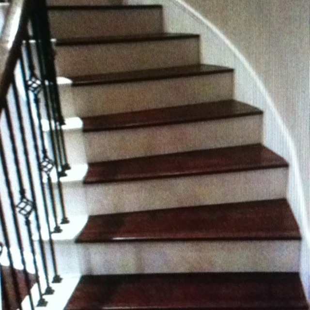 Best 74 Best Stairs Images On Pinterest Home Ideas Stairs 400 x 300