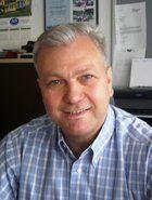 VIADEO.com Soziales Netzwerk für Profis Orhan Kilic (Immobilienmakler-IHK-) http://www.viadeo.com/de/profile/orhan.kilic1