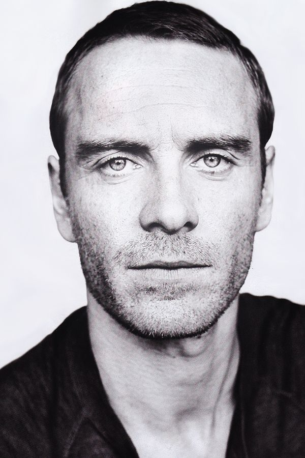 """"""" Michael Fassbender photographed by Nathaniel Goldberg for GQ """" """""""