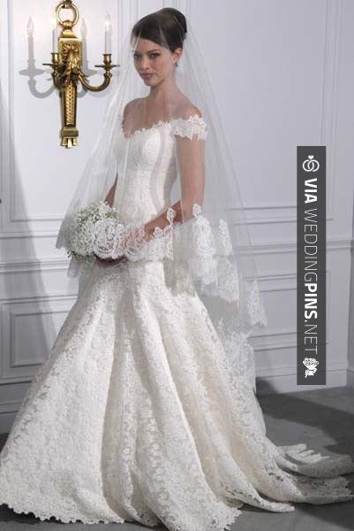 Fresh Winter Wedding Dresses Wedding Planning Ideas u Etiquette Bridal