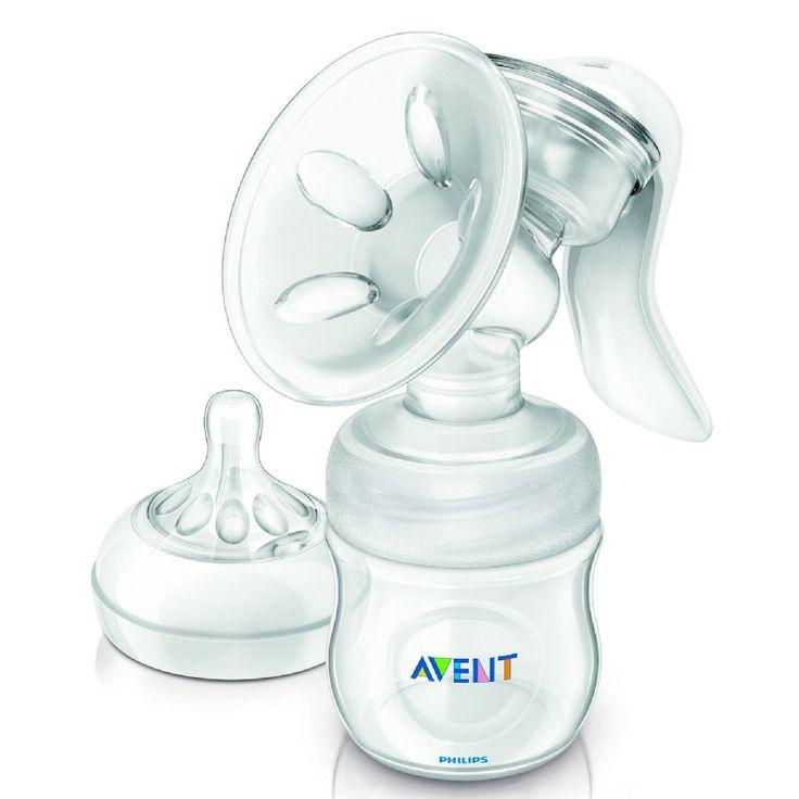 45euros - tire lait manuel - AVENT/PHILIPS Tire-lait manuel confort SCF330/20 - Paiement sécurisé ✓ Livraison offerte dès 40€ ✓ Expédition 2-4 jours ✓