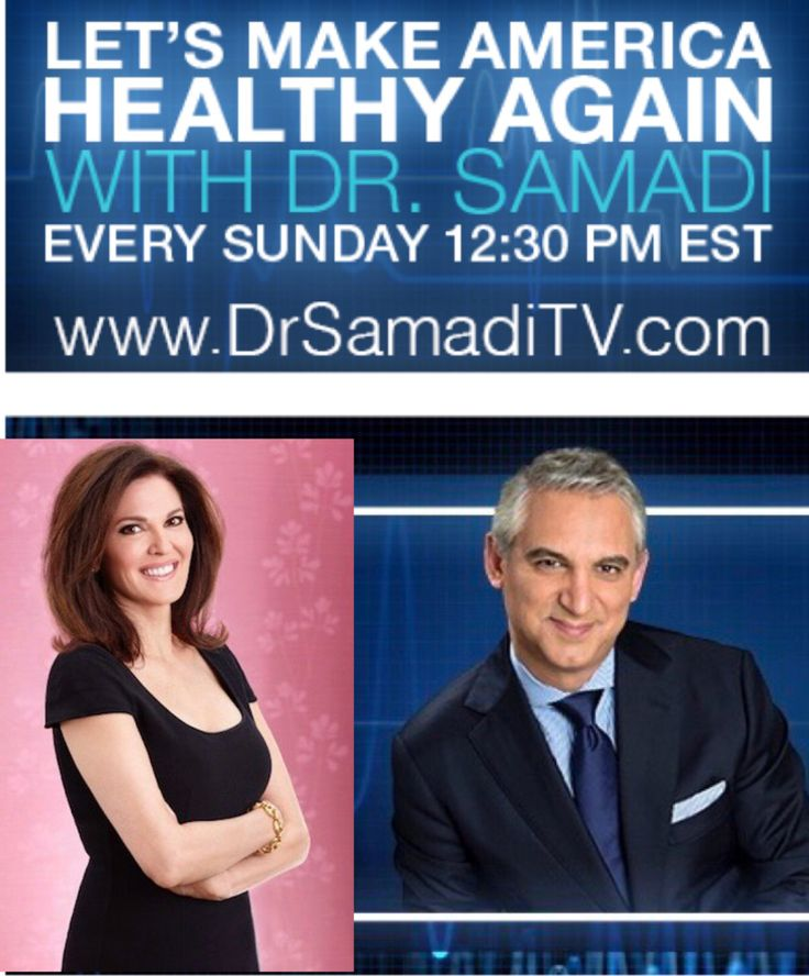 What is your approach to skin care and rejuvenation? Join me today on #SundayHousecallonline with @DrDorisDay at 12:30pm EST  #health #healthtips #medicine #surgeon #doctor #skincare