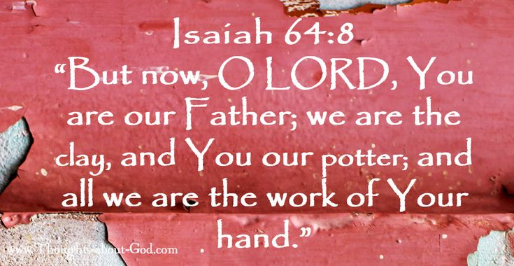 Devotional:This Changing Work by Kathy Creek
