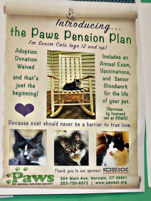 paws-pension-plan