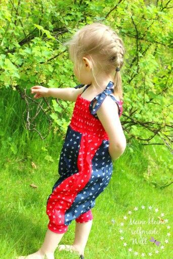 Flinke Libelle von Lilawolke