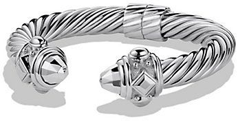 David Yurman Renaissance Bracelet on shopstyle.com