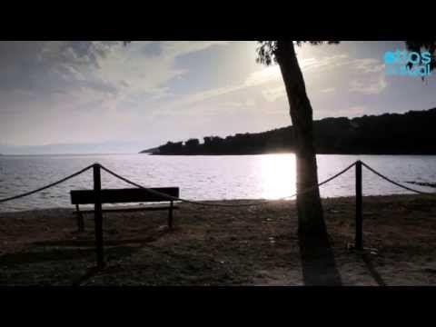 #Evia - Porto Buffalo