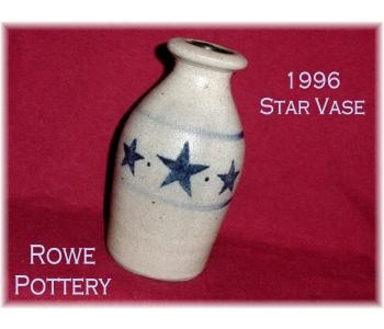 140 Best Images About Rowe Pottery On Pinterest