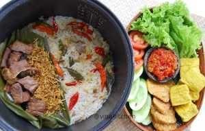 Pin On Resep Masakan Rumahan Sederhana