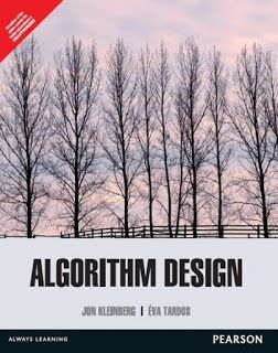 Algorithm design book for programmers