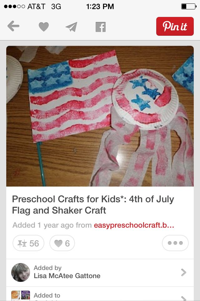 4th of july theme preschool 17 best images about 4th of july preschool theme on 775