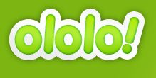 Listen and download ololo fm mp3 FREE and without registration, direct links or estimated ololo fm in all versions.