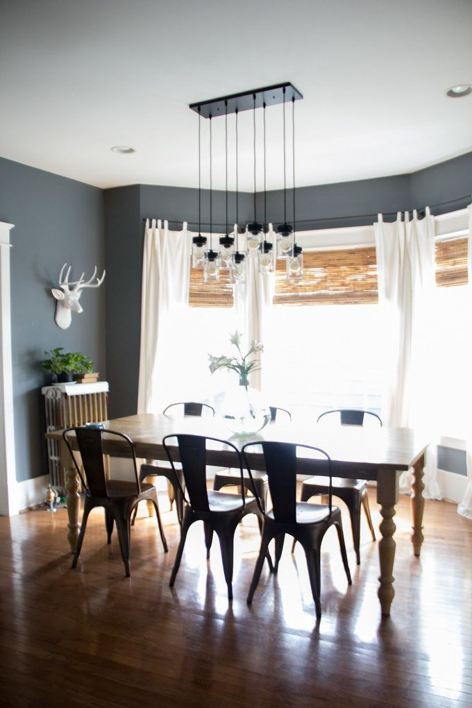438 Best Dining Room Vintage Modern Images On Pinterest Classy Dining Room Designs Pictures 2018