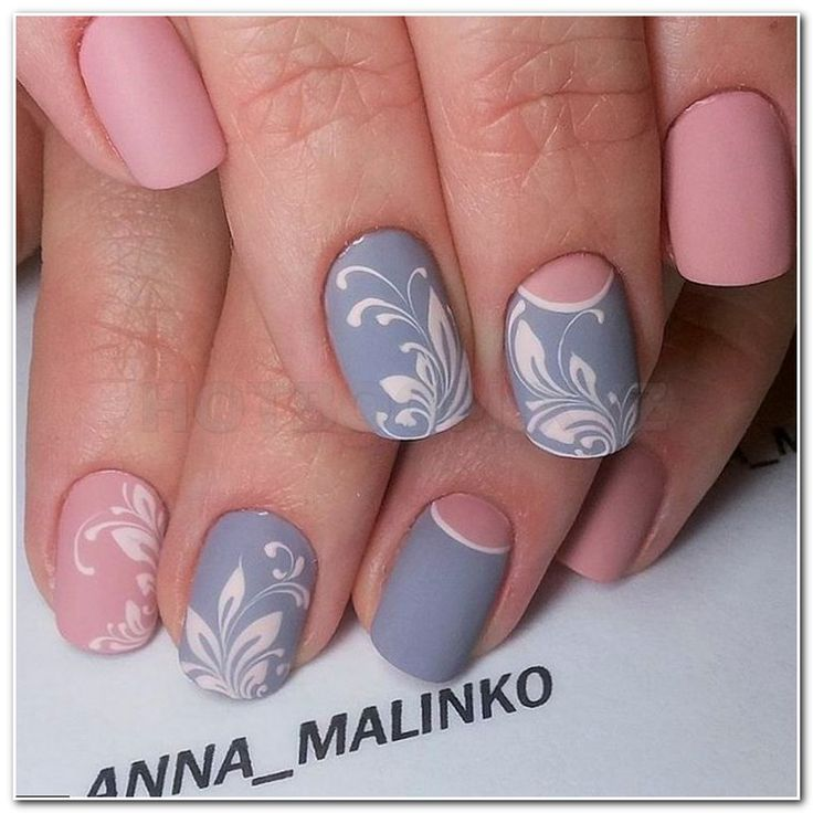 25+ best ideas about Acrylic nails price on Pinterest | Summer ...